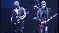 Spiel Mit Mir Live aus Berlin现场版