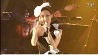 范瑋琪2013台北小巨蛋演唱會《是非題》MV官方現場版