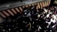 【Edwin】来看下印度孟买地铁实拍,顿时觉得北京地铁人气低了!