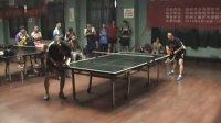 决赛:陈潮vs孙朝云
