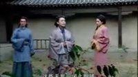 大汉天子-第一部-04