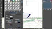 3ds_MAXVRay室内全局Interior_VRay_Lighting_Technics_07