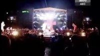 080207 ACE-东方神起马来西亚O巡回演唱会 PART2