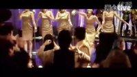 Wonder Girls Nobody 英文版
