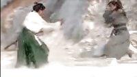 《天下第一》第2集 高清版 主演:李亚鹏 郭晋安 叶璇 张卫健 陈法蓉 (国语)