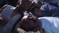 铁齿铜牙纪晓岚 第二部 第39集【2002年国产大型古装电视剧】