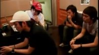 BigBang出道实录 BigBangDocumentary.Ep02【韩语中字】