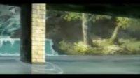 [风云决][DVDRip]2008[中文字幕]谢霆锋、任贤齐