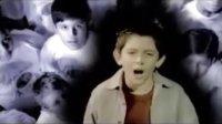 英国10岁天使的声音--MV