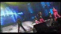 [Live]BigBang(빅뱅)_[090429 TBS BigShow][KO_CN]