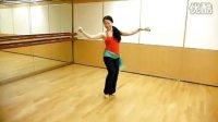 埃及舞 指拨 指拨舞 阿拉伯鼓 中东鼓 中東音樂節奏 指钹 肚皮舞