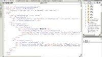 ASPNET 20 (C)基础视频教程03