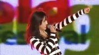 李孝利 第4届亚洲音乐节上的三首连唱!!