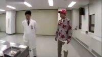 ★MC梦上医大★MC梦上医大(090514)EP04【中字】