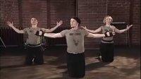 Jumppa.Body-Combat