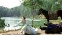 缘无缘-《倾世皇妃》第1集(2011)