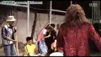 韩国经典爆笑喜剧【加油反斗四条友】DVD2