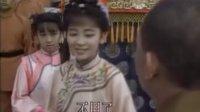 佛教连续剧:再世情缘 01