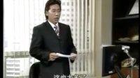 [小妇人](大小姐们) 66[国语韩剧](大结局)