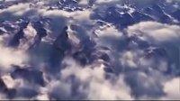 影片《云水谣》片段8 云水茫茫