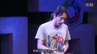 游戏业产品经理GOUKI:探索波动拳的奥秘