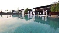 巴厘岛度假村Alila Villas Soori之超豪华10卧房别墅