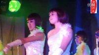 《NOBODV》美女表演唱