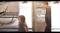 【翎】Eminem拍摄四单Space Bound MV现场图片集锦