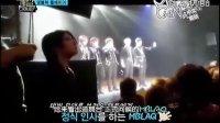 【中字】110512 MnetWide MBLAQ的Sesame Player EP10