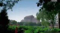 亲亲的中国人MV - 演唱:陈思思