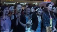110415张靓颖第十五届全球华语榜中榜暨亚洲影响力大典-精华完整版