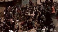 恐怖之都索马里——寻访黑鹰