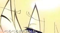 【101027】【歌ってみた】ぺろぺろ【こゑだ】