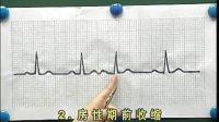 《中西医执业医师实践技能应试指导》04年应试指南(西医基本操作、心电图)
