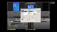 Madrix led software trainer video 视频教程