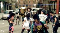 YouTube音乐排行第四 LMFAO - Party Rock Anthem