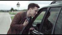 《自由墜落》德國版預告片2
