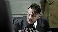 【andyran.com】(恶搞)iPhone 4S 惹毛了希特勒后果很严重