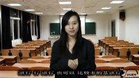 《我的学习生活》杜银玲教学范文(1)