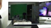 三星3D显示器SA950开箱--By TechMessager