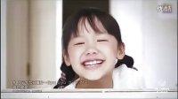 (PV)芦田愛菜 -  Gyu Gyu Good Day!