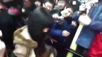 【网友自拍】AKB48上海握手会借机视频BLACKzza4