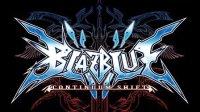 PSP游戏《BlazBlue Continuum Shift II》OST音乐精选Rebellion