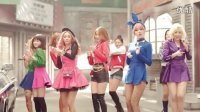 T-ara--我怎么办MV 孙浩俊出演 Do you know me 1080p tara