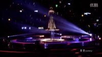 钟汉良S-party巡回演唱会 歌迷自制宣传片之《浮夸》CUT