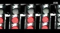 2012赛季F1宣传片- 你准备好了吗?