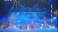 蒙古国歌曲     《心之寻》    斯日琪玛