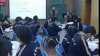高中综合实践活动《走近海洋》优质课教学视频