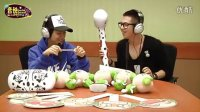 双孖JL 音悦ShowShowShow EP01 拍摄花絮--音悦Tai