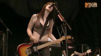 The_Distillers_-_The_Huger